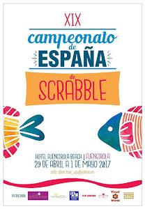 29/4 al 01/5 - España