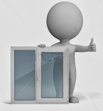 glasmaatje maatwerk glas online bestellen oktober 2013. Black Bedroom Furniture Sets. Home Design Ideas