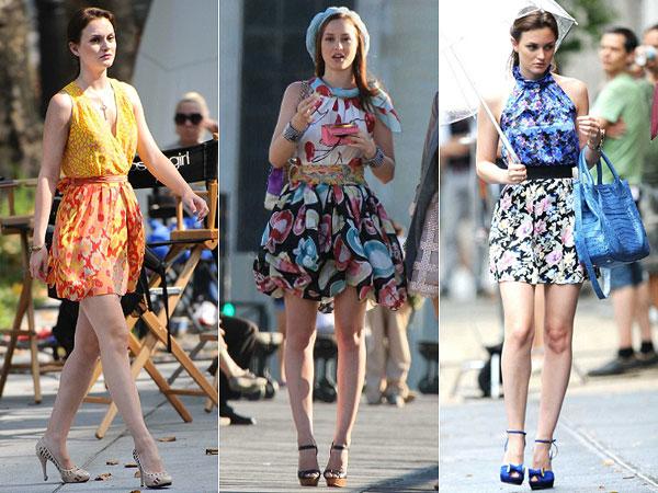 estampas, floridas, listras, saias, vestidos, como combinar estampas, combinando estampas, mix de estampas