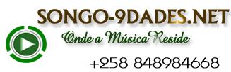 Songo-9Dades | Portal de Música