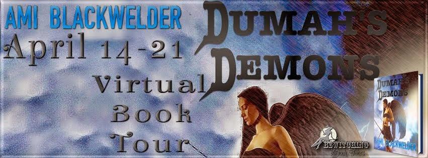 Dumah's Tour