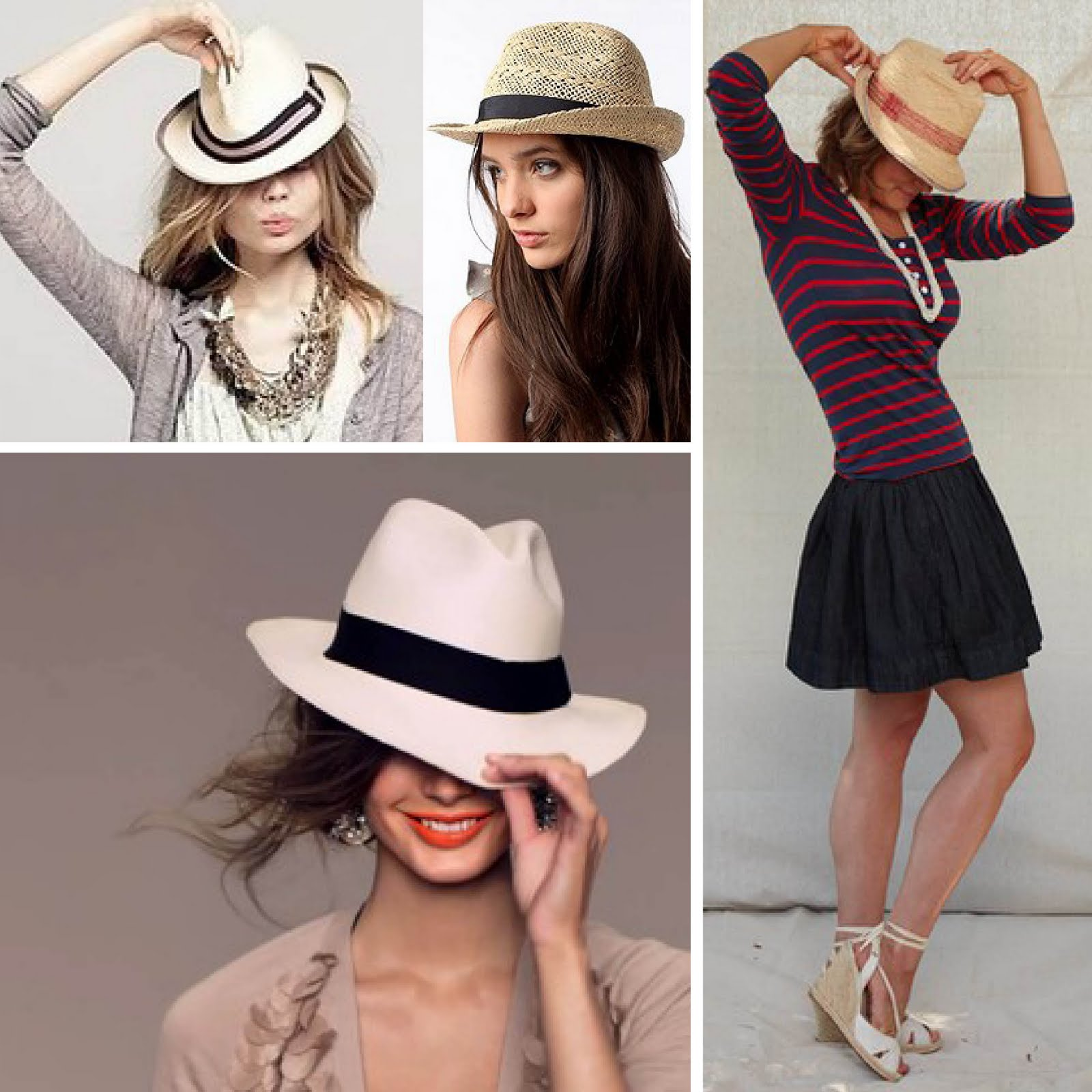 fedora spanish girl personals The latest pc gaming hardware news, plus expert, trustworthy and unbiased buying guides.
