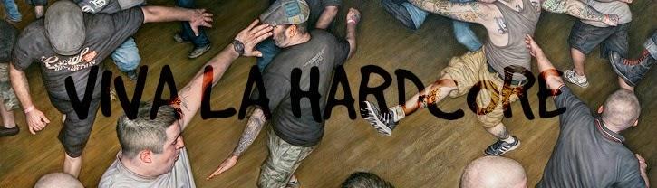 Viva La Hardcore