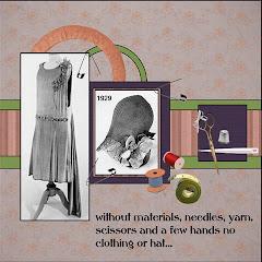 page 4 --No stuf..no clothes..