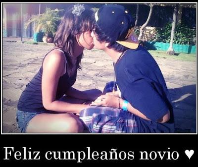 imagenes de feliz cumpleaños,fotos de cumpleaños,imágenes de cumpleaños para mi novia,imágenes de cumpleaños para mi novio,imagenes de cumpleaños para mi novio que esta lejos,imagenes de cumpleaños gratis.