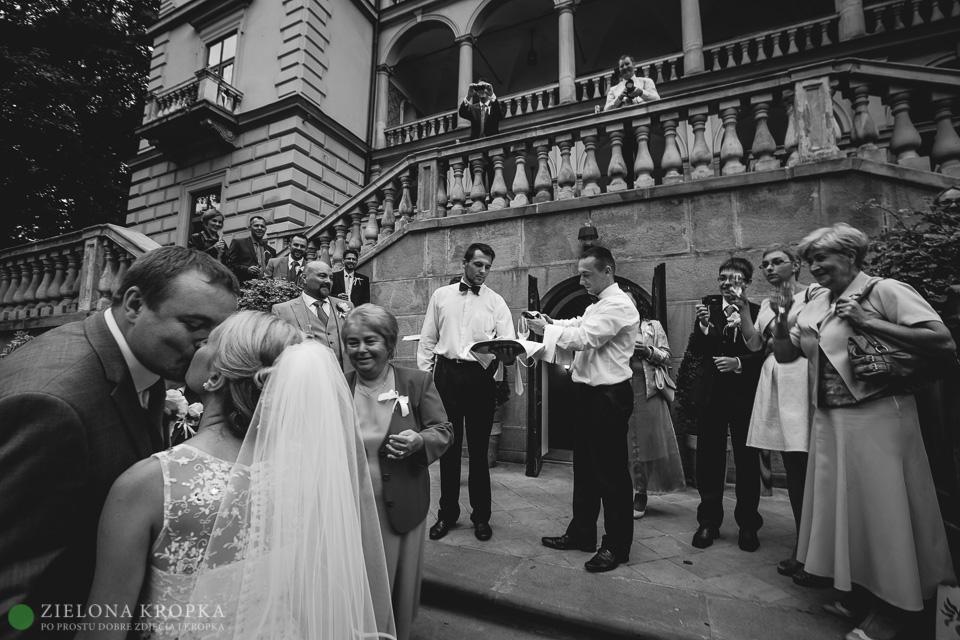 zdjęcia-z-wesela-willa-decjusza-przyjęcie-weselne