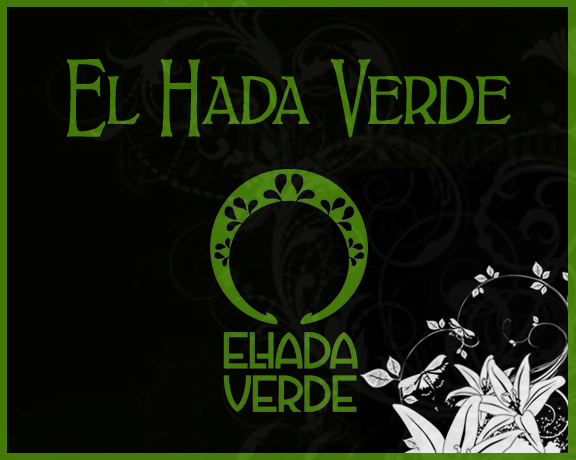Escuela de danza El Hada Verde