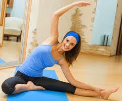 Cara melangsingkan badan dalam 1 minggu