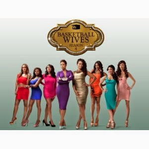 Is It Over For The Basketball Wives Reality Show?