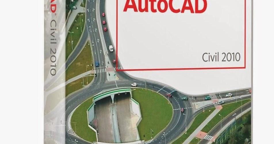 Autodesk autocad 2010 64bit by fqmrelease