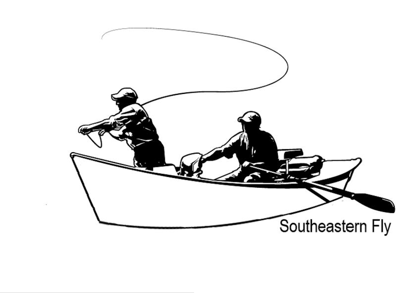 Contact Us- davidp@southeasternfly.com