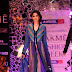 Manish Malhotra Latest Dress Collection 2012