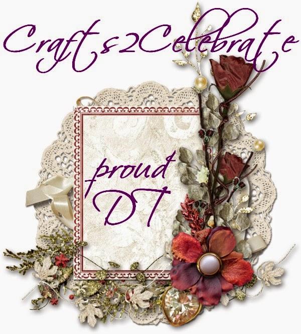 C2C DT
