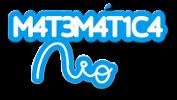 Matemática Rio