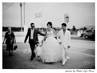 φωτογραφίες γάμου-τιμες