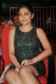 Kamalini Mukerjee latest glam pics-thumbnail-15