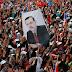 Η εκλογική νίκη του Ερντογάν βαθαίνει το διχασμό της Τουρκίας