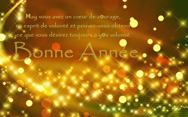 New-Year-French-2016-Wishes
