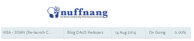 http://www.nuffnang.com.my/