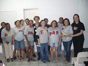 Associação de Desenvolvimento Econômico e Social ás Famílias/SV