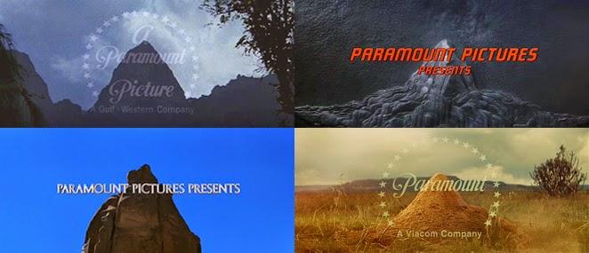 paramount_indiana