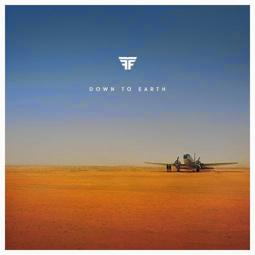 Flight Facilities - Down To Heart