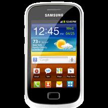 manual de usuario e instrucciones del samsung galaxy mini 2 gt s6500 rh proandroidonline blogspot com Samsung Galaxy Ace 2X Samsung Galaxy Ace 4