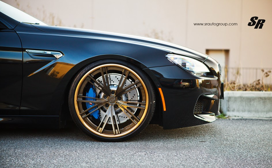 BMW M6 F12 Convertible-4.bp.blogspot.com