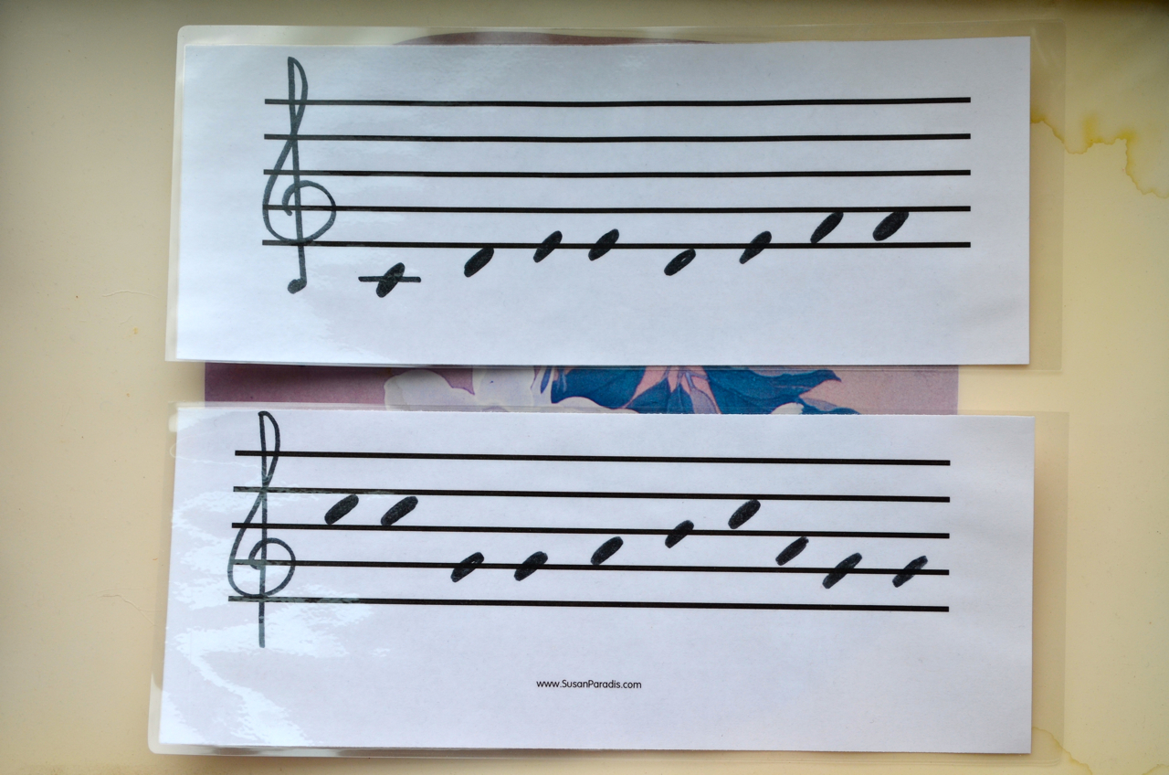 In Music What Does Allegro Mean Virallyapp Printables Worksheets – In Music What Does Allegro Mean Math Worksheet