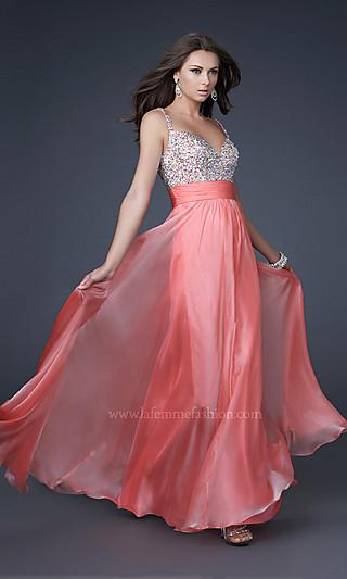 Fashion Formal Dresses For Girls Like Cocktail Evening Dresses