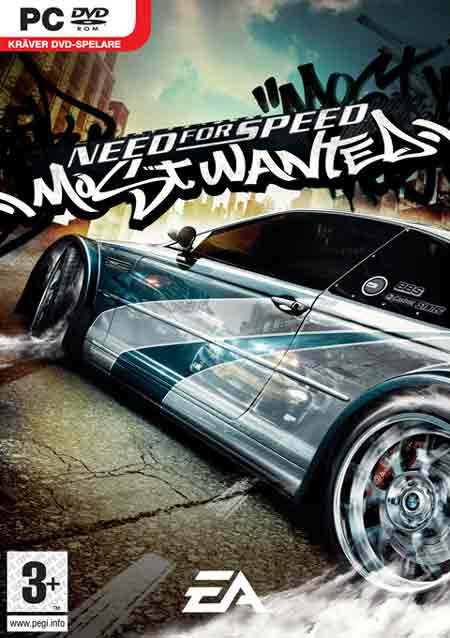 descargar need for speed most wanted 2 pc