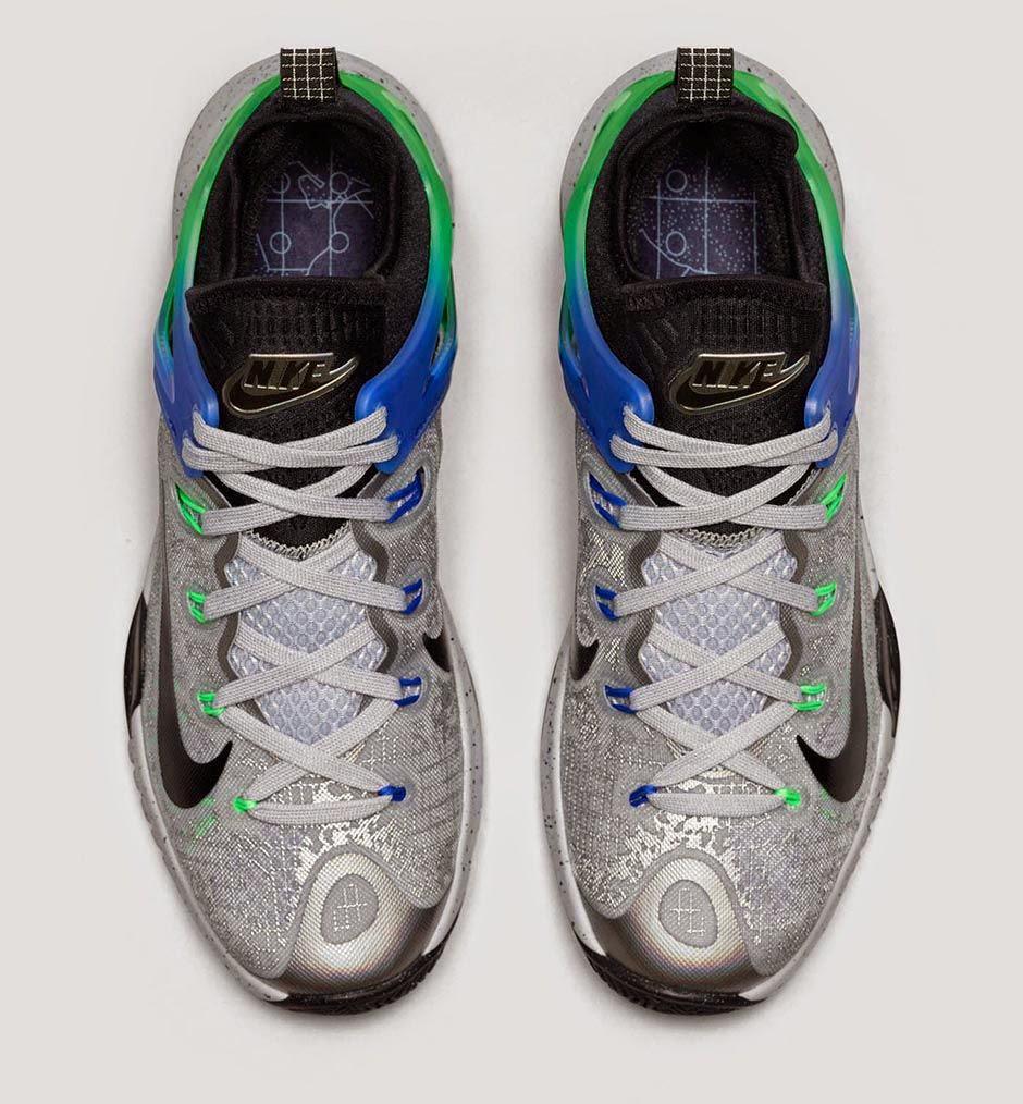 innovative design d974a 8dabe ... Zoom Hyperrev 2015 Premium AS ID. シュータンのNYCの魅力、、、. Nike ...