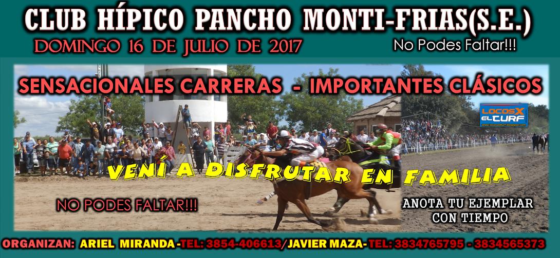 16-07-17-HIP. PANCHO MONTI