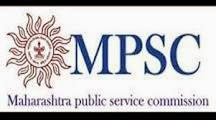 Apply Online For MPSC Recruitment 2015 For 216 Post www.mpsc.gov.in