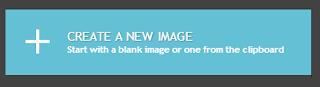 create-transparent-images-blogger