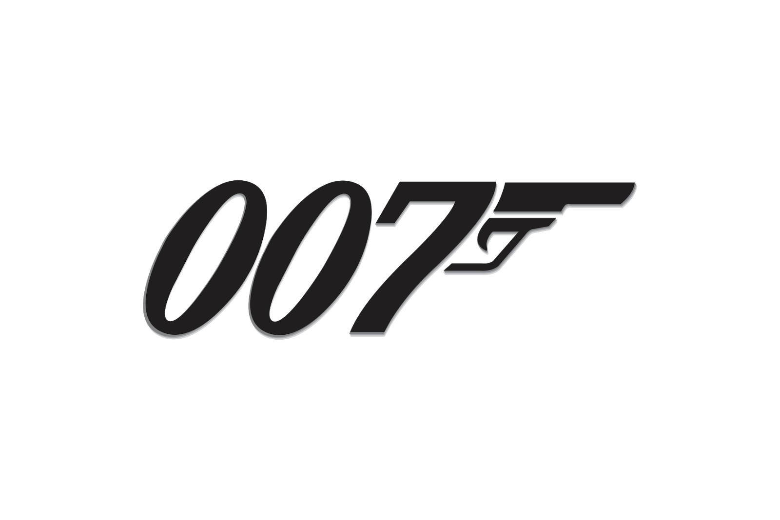 DOWNLOAD | Size... James Bond Poster Art