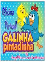 4.bp.blogspot.com/-xZ2RlJ57S_M/UYVqDZxDJ9I/AAAAAAAALD4/vyEfVJSlYZc/s200/banner%2Bgalinha%2Bda%2Boficina.jpg