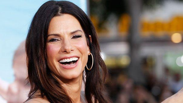 single actresses over 40
