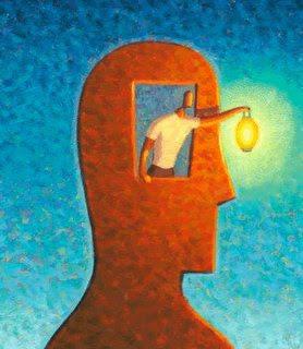 """""""Aquilo que não fazemos aflorar à consciência aparece em nossas vidas como destino"""" C. G.  Jung"""