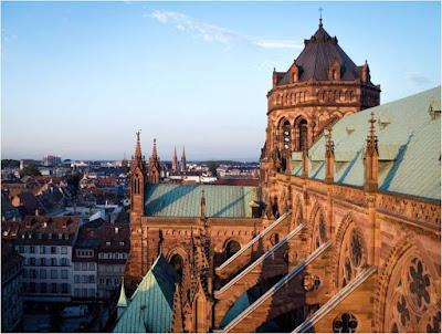 http://www.chezjoeline.com/app/download/10083717995/France+-+Strasbourg+-+Notre+Dame+..+09+07+2015.pps?t=1436377375
