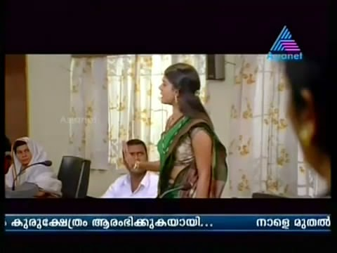 Subi Suresh Kutty Pattalam Anchor Hot S Actress