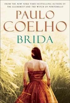 Download Audiobook Brida   Paulo Coelho Torrent Grátis