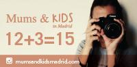 2015 ♥ 12 FOTOS♥ 12+3=15