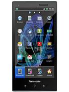 Mobile Price Of Panasonic Eluga