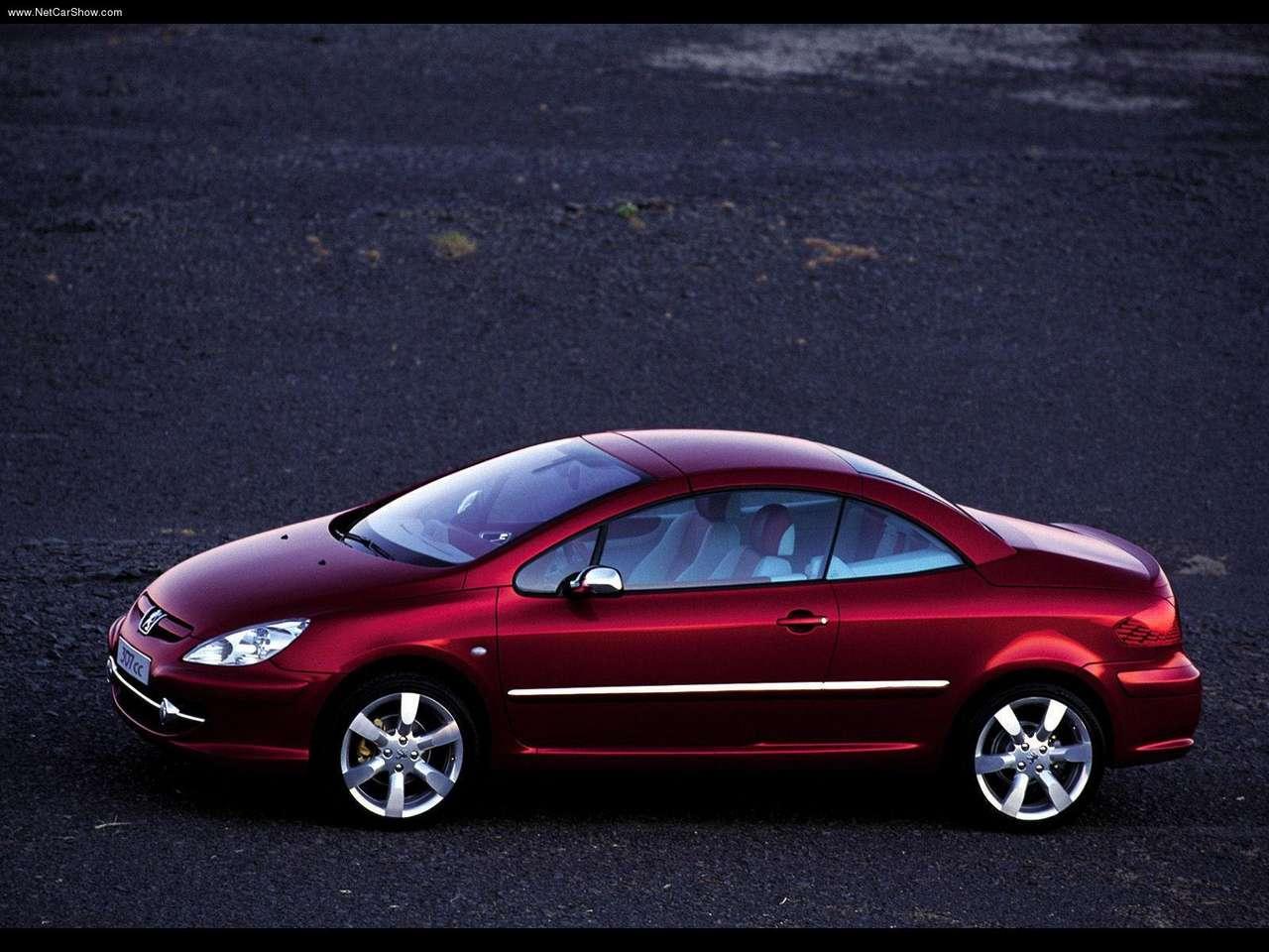 http://4.bp.blogspot.com/-xZB5ybjpTjY/TXs8tp6M36I/AAAAAAAANQI/qJ41pxU1GvU/s1600/Peugeot-307CC_Concept_2002_1280x960_wallpaper_02.jpg