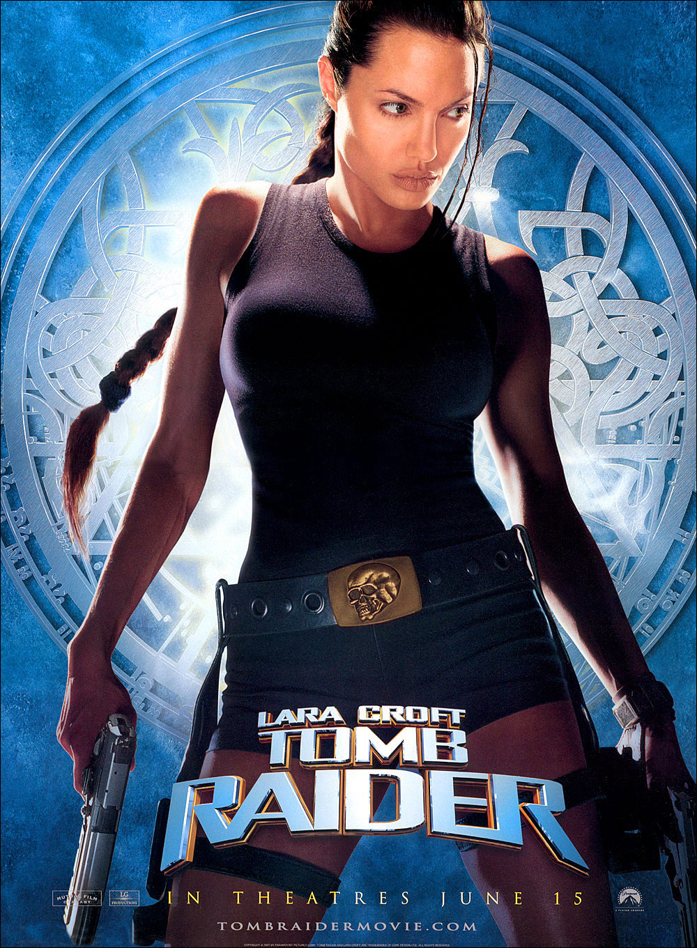 Tomb Raider Rar