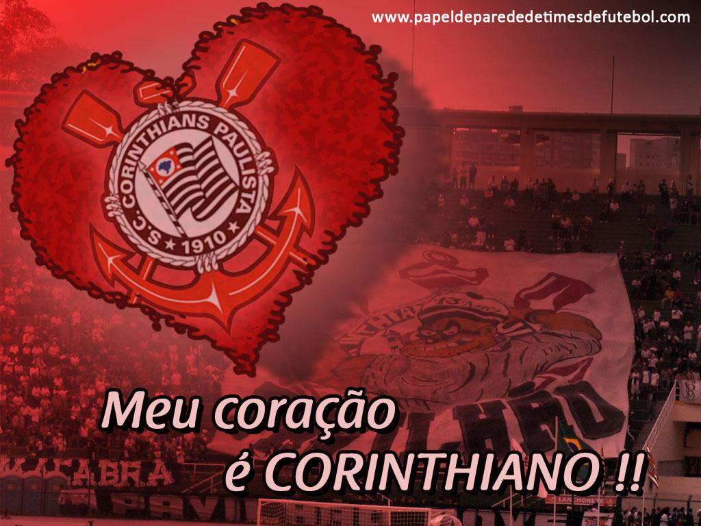 Papel de Parede do Corinthians Libertadores ~ Wallpapers de Times