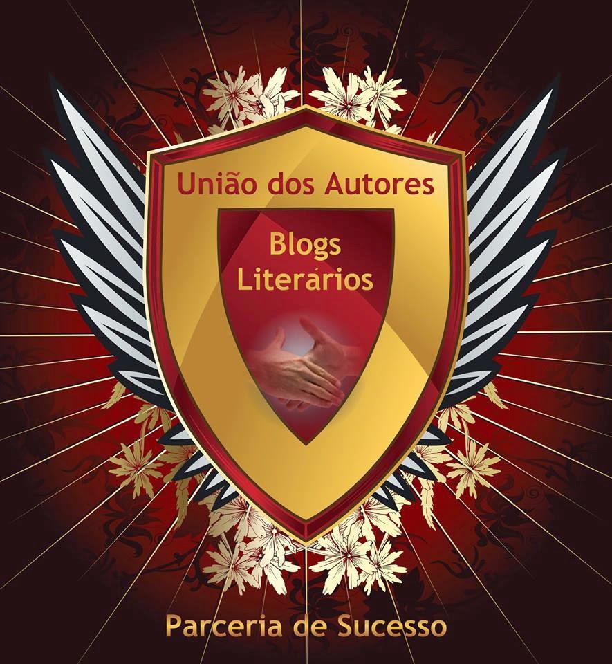 Projeto União dos Autores