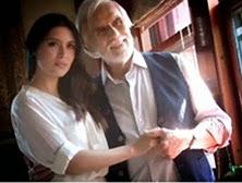 Namorada de Francisco Couco é 53 anos mais nova que ele. Veja mais famosos que namoram mais novas