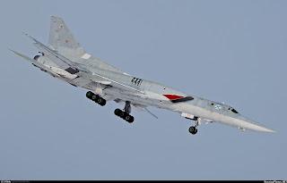 http://4.bp.blogspot.com/-xZHWAuYSZ10/UNiIb9Tg7OI/AAAAAAAAJsU/UaiAHhVrwOs/s1600/Tupolev+Tu-22M+-+Shark.jpg
